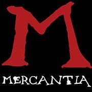 7f24bf3a9d-Immagini EVENTI-Mercantia 2014-Logo