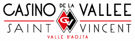 logo_saintvincent